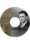 4_Lucien_Desmars